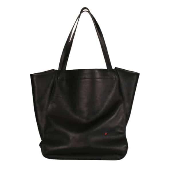 Bag XXL